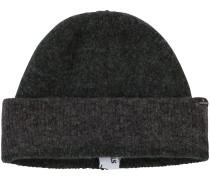 Mütze | Herren (Unisize)