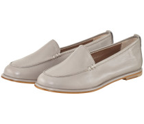 Loafer | Damen (36;40;42)