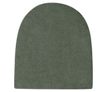 Oslo Cashmere-Mütze