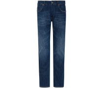 Conway Jeans Tapered Fit | Herren