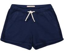 Mädchen-Shorts | Mädchen