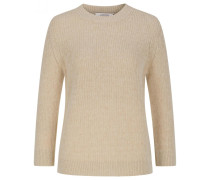 Maximal Softness Pullover