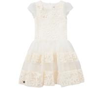 Sims Mädchen-Kleid | Mädchen