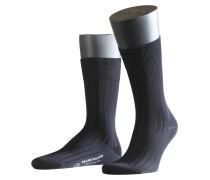 Milano Socken | Herren