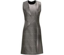 Kleid | Damen
