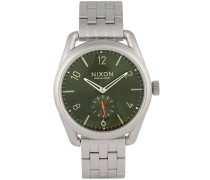 C39 SS Armbanduhr | Herren (Unisize)