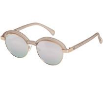 Slid Lids Sonnenbrille | Damen (Unisize)