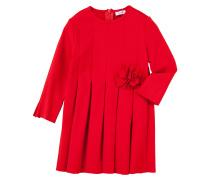 Mädchen-Kleid | Mädchen (104;140;152)