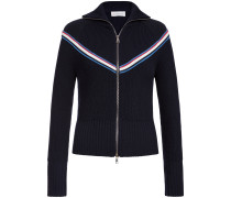 Strickjacke | Damen (L;M;S)
