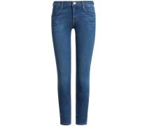 Alana 7/8-Jeans | Damen