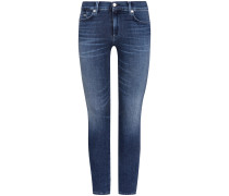 Rocket Jeans High Rise Skinny