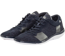 Arauana Sneaker | Damen