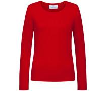 Cashmere-Pullover | Damen (34;36;44)