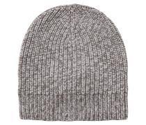 Cashmere-Mütze | Herren