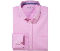 Businesshemd Tailor Fit | Herren