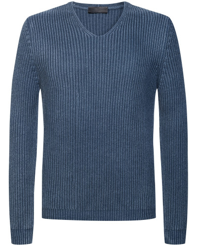 Janis Cashmere-Pullover
