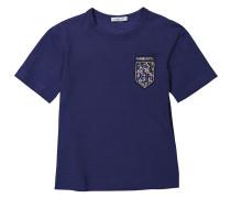 Mädchen-T-Shirt | Mädchen (104;116;128)