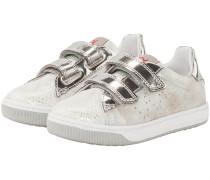 Mädchen-Sneaker | Mädchen