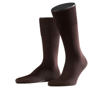 No. 6 Socken | Herren (41/42;43/44;45/46)
