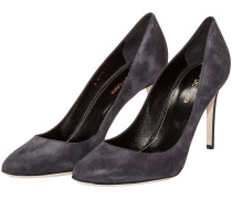 Pumps | Damen