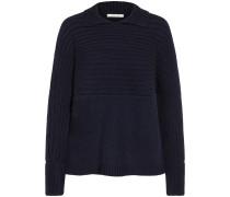 Pullover   Damen (36;38;40)
