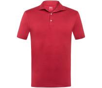 Zero Polo-Shirt