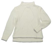 Mädchen-Pullover | Mädchen