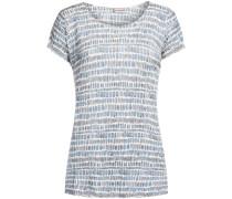 Strickshirt | Damen