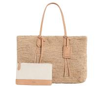 Strandtasche   Damen (Unisize)