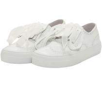 Cocco Sneaker | Damen