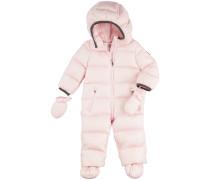 Baby-Daunen-Schneeanzug | Unisex (62;74;80)