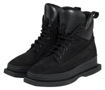 Show Nevada Boots | Damen