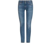 Racer Jeans Low Rise Skinny | Damen (29;30;31)