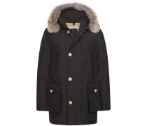 new style 825f7 114e6 Woolrich Mäntel | Sale -74% im Online Shop