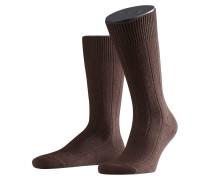 Lhasa Socken | Herren (39-42;43-46;47-50)