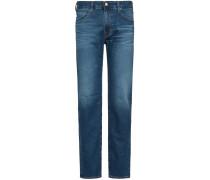 The Dylan Jeans Slim Skinny | Herren (31;32;34)