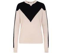 Cashmere-Pullover | Damen (32;34;38)