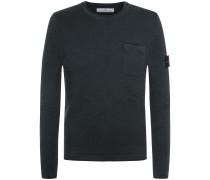 Pullover | Herren (L;XL;XXXL)