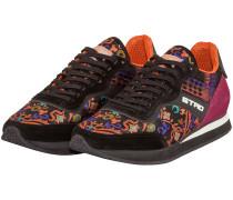 Sneaker | Damen (37;39;40)
