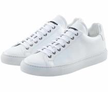 Randa Sneaker | Damen