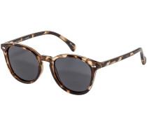 Bandwagon Sonnenbrille | Damen (Unisize)
