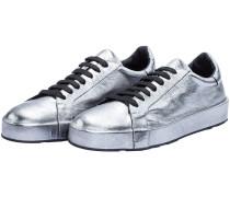 Eleonor Sneaker | Damen (36;37;40)