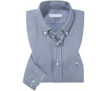 Leinen-Hemd | Herren