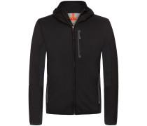 Carbon Jacke | Herren (L;M;XL)