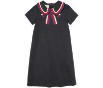 Mädchen-Kleid | Mädchen (104;116;128)