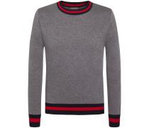 Sweatshirt   Herren (L;XL;XXL)