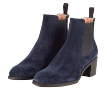 Fanny Chelsea Boots