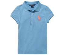 Mädchen-Polo-Shirt | Mädchen