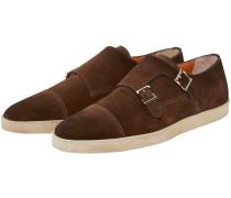Ghsismo Sneaker