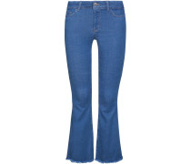 Bodycon Marakesh 7/8-Jeans | Damen